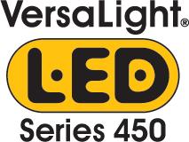 led loading dock lights led loading dock lights versa lights c mech