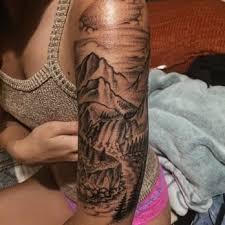 port city tattoo 366 photos u0026 224 reviews tattoo 4290 outer
