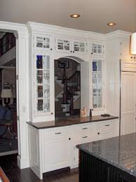 kitchen cheap kitchen island ideas red kitchen island small