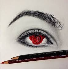 39 best paintings images on pinterest draw drawing and drawings