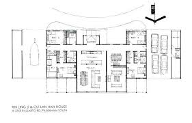 blueprints for homes container home designs plans homes design tremendous blueprints
