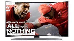 amazon 32 inch tv samsung black friday samsung un55ku6600 and 549 99 samsung un55ku6300 4k uhd tvs are