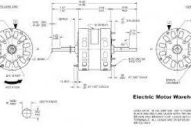 wiring diagram coleman fleetwood popup coleman camper wiring