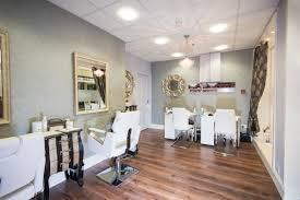 hair salon cork chocolate hair u0026beauty carrigaline douglas
