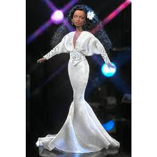 barbie celebrity dolls hollywood dolls barbie signature