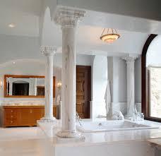pillar designs for home interiors house pillar design house pillar design suppliers and