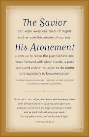 2463 best church images on pinterest lds church lds quotes and