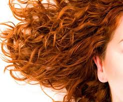 clarifying shoo for coloured hair hard water shoo for color treated hair best hair 2017