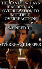 Inception Memes - inception memes on memegen