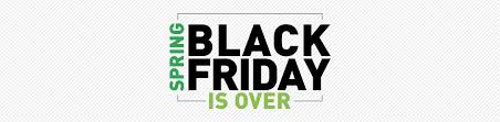 spring black friday saving in home depot 2016 shop spring black friday deals at lowe u0027s