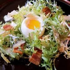 Green Kitchen Restaurant New York Ny - kitchen club closed 10 photos u0026 38 reviews asian fusion 30