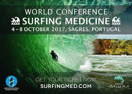 surfing medicine international annual conference world