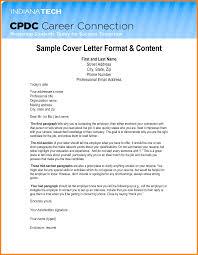 cover letter for resume for ojt cover letter for resume for