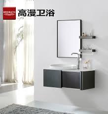next home bathroom cabinets benevolatpierredesaurel org