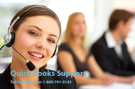 Quickbooks Help Desk Number by Quickbooks Customer Service 1 800 791 0145 Technical Support