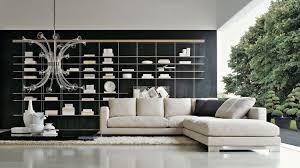 chambre homme design superb chambre homme design 12 salon design 50 id233es