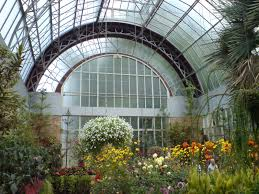 garden design garden design with winter garden wikipedia the