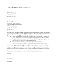 law resume cover letter samples         cover letter for law firm     Scribd
