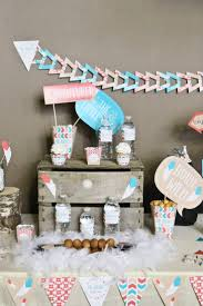 Lil Man Baby Shower Theme 50 Best Be Brave Little One Boho Tribal Baby Shower And Birthday