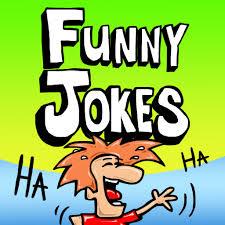 funny jokes u2013 riley weber art