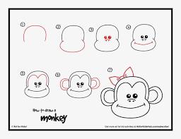 chibi kawaii cartoon gummy bear easy step simple youtube how