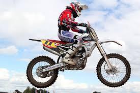 motocross racing uk new uk women u0027s motocross series motohead