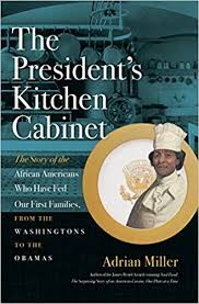 President S Cabinet The President U0027s Kitchen Cabinet The Story Of The African