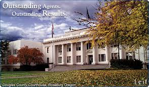 Entry7 by Re Max Professional Realty Roseburg Oregon Real Estate
