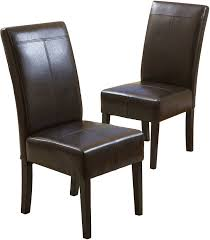 Jcpenney Dining Room Chairs Jcpenney Dining Room Furniture Marceladick Com