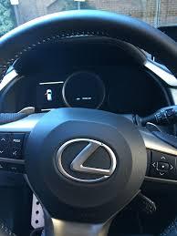 used lexus car dealers essex a lexus affair