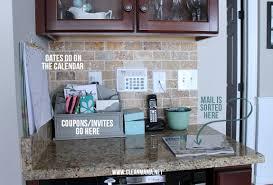 modern kitchen counter best modern kitchen countertop organizer image l09x 375