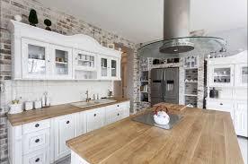 wandverkleidung k che arbeitsplatte küche eiche im weiß küchenschrank vpbridal