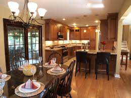 kitchens kitchens pinterest kitchens kitchen decor and house
