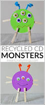 monster list of halloween projects 8371 best creative activities for kids images on pinterest
