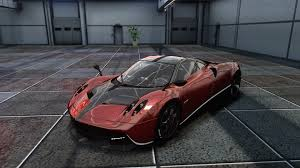 pagani gta 5 gta gaming archive