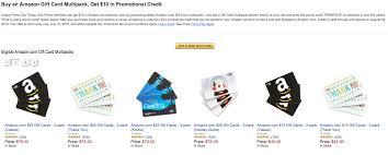 amazon echo 2 black friday multipack amazon prime day deals live
