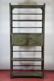 Storage Bookshelves by 196 Best Bookshelves Images On Pinterest Bookshelves Industrial