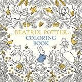 tale peter rabbit coloring book beatrix potter u0027s original