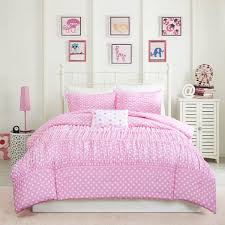 pink bedding pink bedding sets as size trundle bed