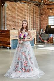 best 25 non white wedding dresses ideas on pink - Non White Wedding Dresses