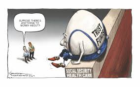 Social Security Research Paper State Programs Essential For Workers Retirement Security