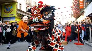 lion dancer book kei lun lion dancers find new meaning in ancient steps culture