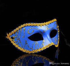 venetian mask men party masks men hallowmas venetian mask masquerade masks with