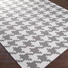 174 best dhurrie rugs flat weave area rugs images on pinterest