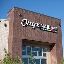 onyx luxury nail salon