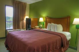 Bedroom Furniture Knoxville Tn by Hotel Rooms In Knoxville Tn