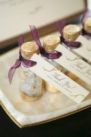 simple wedding favors simple and innovative ideas for winter wedding favors 36 vis wed