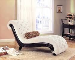 chair for reading reading sofa large size of small bedroom wing chair single sofa bed