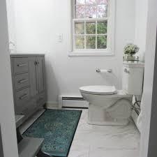 Home Goods Bathroom Rugs by Home Goods Bathroom Rugs