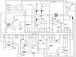 rhino tractor wiring diagram rhino wiring diagrams